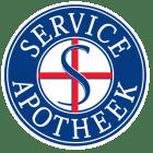 Service Apotheek Woerden