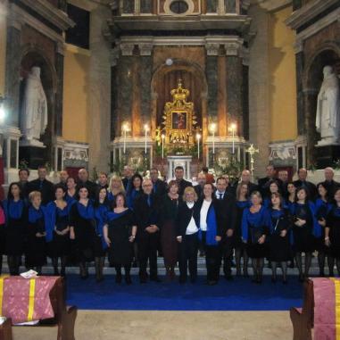 14-11-2012 ROMA