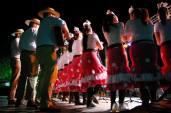 coro-rociero-bodas-48