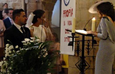 boda-rociera-cordoba