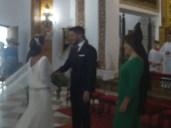 boda-rociera-castro-del-rio-coro-rociero-la-borriquita-8