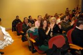 concurso-villancicos-diputacion-de-cordoba-2014-coro-rociero-la-borriquita-10