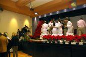 concurso-villancicos-diputacion-de-cordoba-2014-coro-rociero-la-borriquita-3