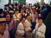 concurso-villancicos-diputacion-de-cordoba-2014-coro-rociero-la-borriquita-8