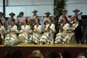 coro-rociero-la-borriquita-certamen-villancicos-azuaga-badajoz-2015-20
