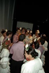 presentacion-disco-se-de-un-lugar-teatro-municipal-miguel-romero-esteo-montoro-coro-rociero-de-la-borriquita-16
