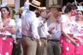 presentacion-disco-se-de-un-lugar-teatro-municipal-miguel-romero-esteo-montoro-coro-rociero-de-la-borriquita-34
