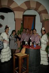 presentacion-disco-se-de-un-lugar-teatro-municipal-miguel-romero-esteo-montoro-coro-rociero-de-la-borriquita-45