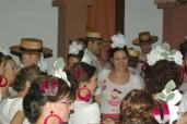 presentacion-disco-se-de-un-lugar-teatro-municipal-miguel-romero-esteo-montoro-coro-rociero-de-la-borriquita-53