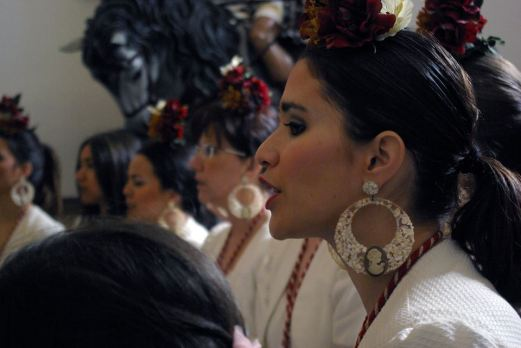 boda-ivan-y-yolanda-arjona-jaen-coro-rociero-de-la-borriquita-1