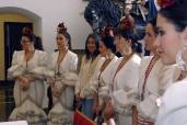 boda-ivan-y-yolanda-arjona-jaen-coro-rociero-de-la-borriquita-7