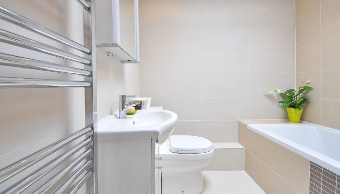 salle de bains cles en main a toulouse