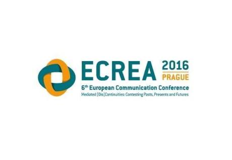 Image courtesy of http://www.ecrea2016prague.eu/