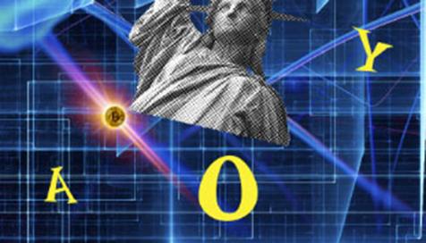 Liberty Debit Card by Corp Cru