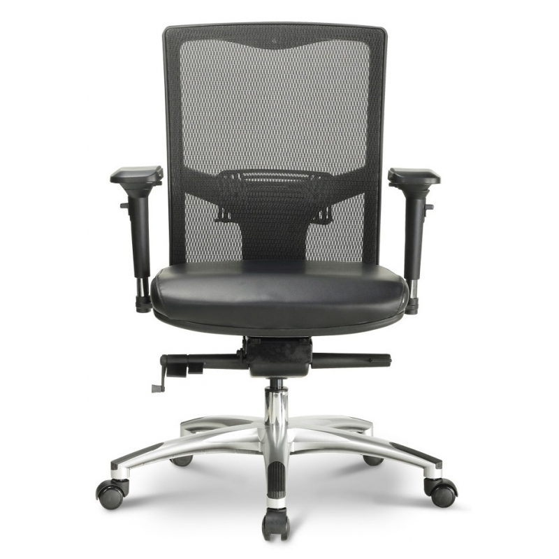 ergonomic chair data tall directors chairs argento executive task