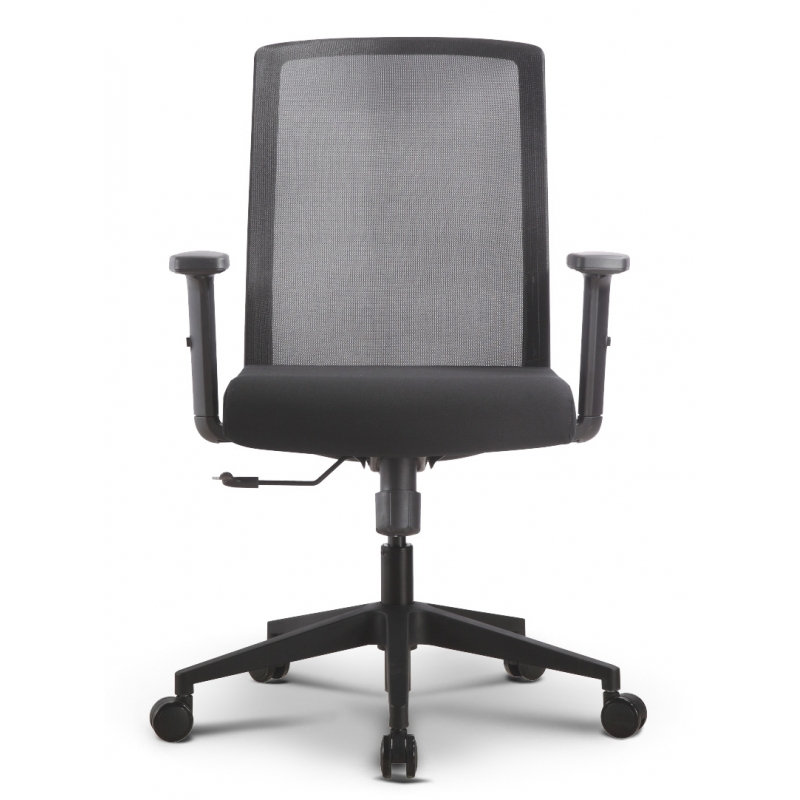 ergonomic chair data lawn chairs home depot concetto task
