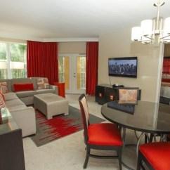Arabian Nights Living Room Teak Furniture Uk 2975 Blvd Kissimmee Fl 34747 Corporate Event Solutions