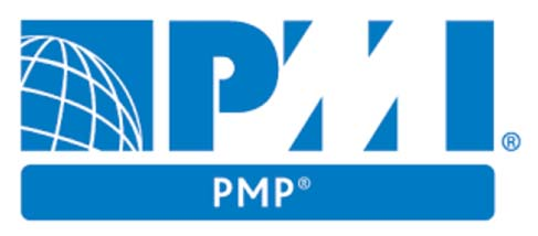 Difference in PMP and PgMP Certifications – Preparation ...