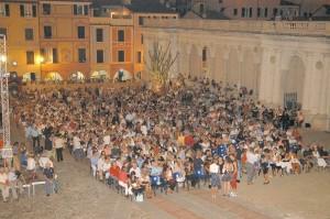 016 = 03-08-2007 (foto Massimo Rivara)Cavalleria Rusticana 2007