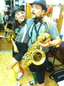 2012-banda-lavagna-street-band (3)
