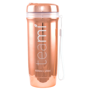 20ozTumbler-Luxe-RoseGold_x700_CorpoCare