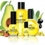 Dadi Oil CorpoCare groot 1200