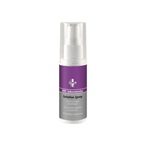 HFL_Solution_Spray_CorpoCare