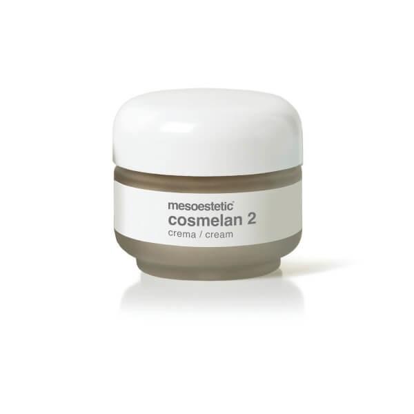 Mesoestetic-Cosmelan-2-30gr_CorpoCare