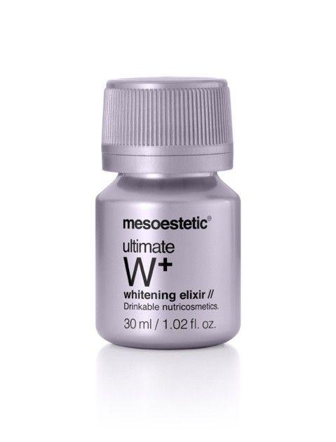 Mesoestetic-Ultimate-W-Whitening-Elixir-6x30ml_1_CorpoCare