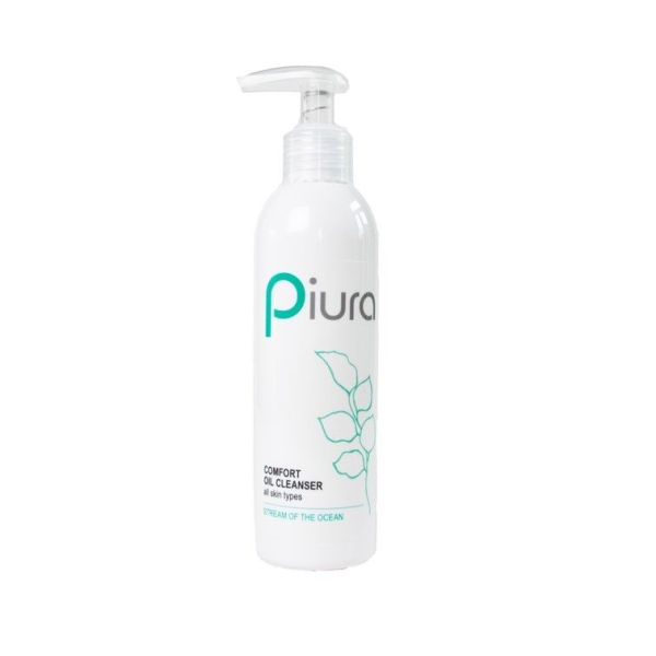 P1002-Comfort-Oil-Cleanser-200ml_CorpoCare