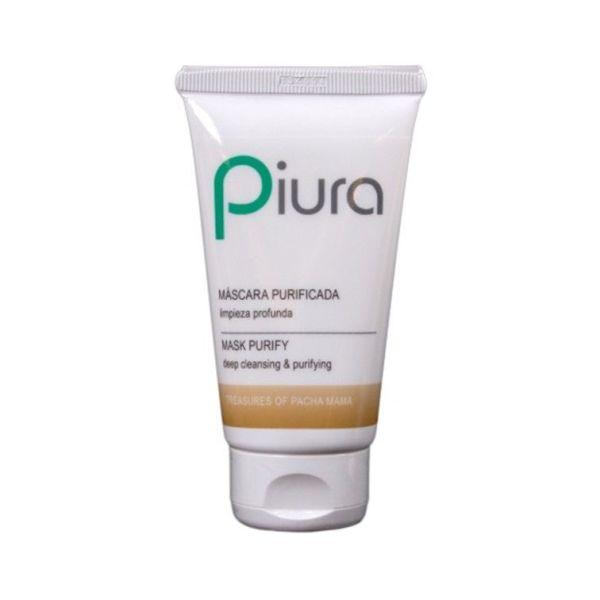 P2050-Cream-Purify_CorpoCare