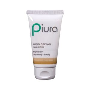 P2050-Cream-Purify_CorpoCare