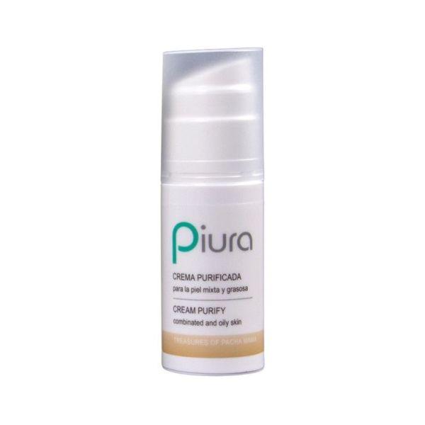 P2550-Cream-Purify_CorpoCare