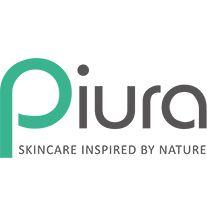 Piura Skincare