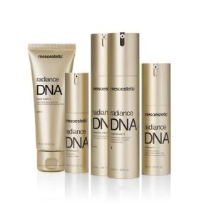 Mesoestetic - Radiance DNA