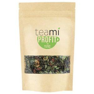 Teami_Profit_Tea_Blend1_CorpoCare