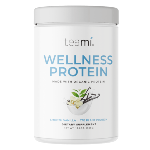 Teami_Wellness_Protein_Vanilla_CorpoCare_1