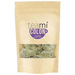 Teami Colon Cleanse Corpocare
