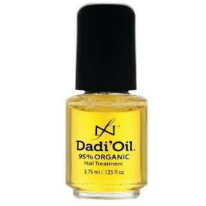 CorpoCare dadi_oil_3.75_small_vierkant