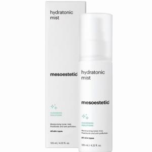 mesoestetic-hydratonic-mist-CorpoCare