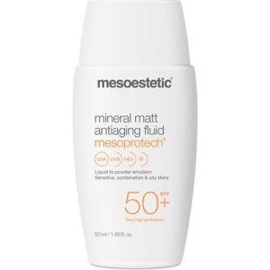 mesoestetic-mesoprotech-mineral-matt-antiaging-flu_CorpoCare