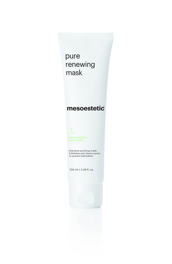 mesoestetic-pure-renewing-mask-CorpoCare