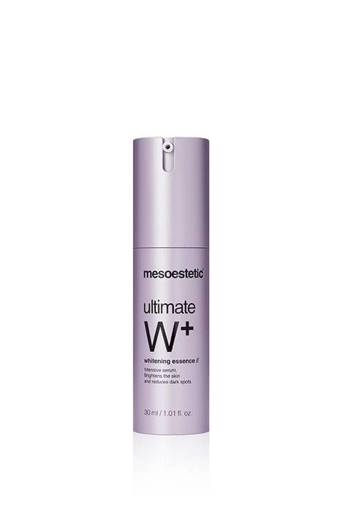 mesoestetic-ultimate-w-whitening-essence-serum_CorpoCare