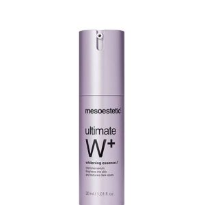 mesoestetic-ultimate-w-whitening-essence-serum_CorpoCare