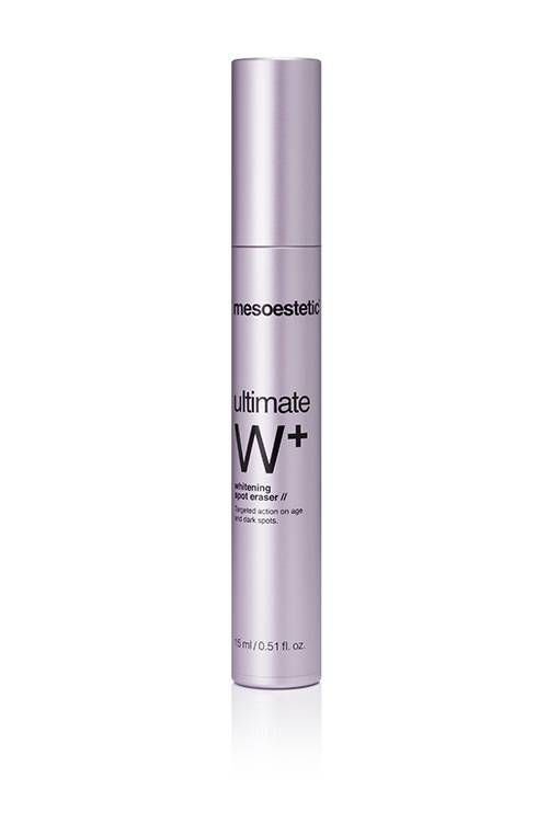 mesoestetic-ultimate-w-whitening-spot-eraser_CorpoCare