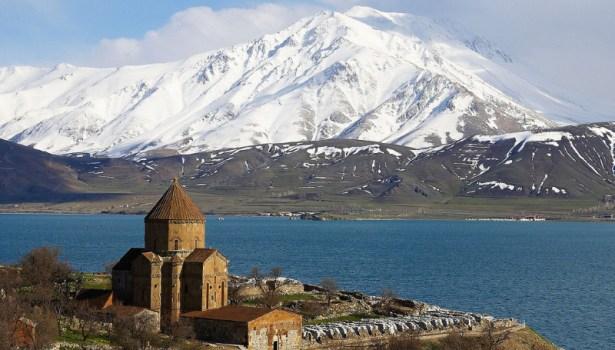 Chiese.Armenia.