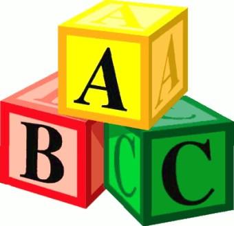 L'ABC des affaires: A pour Avocat, B pour Banquier, C pour Comptable