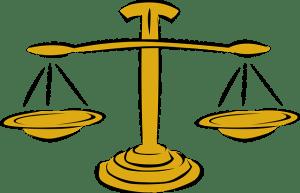 Autopsie d'une injustice bancaire