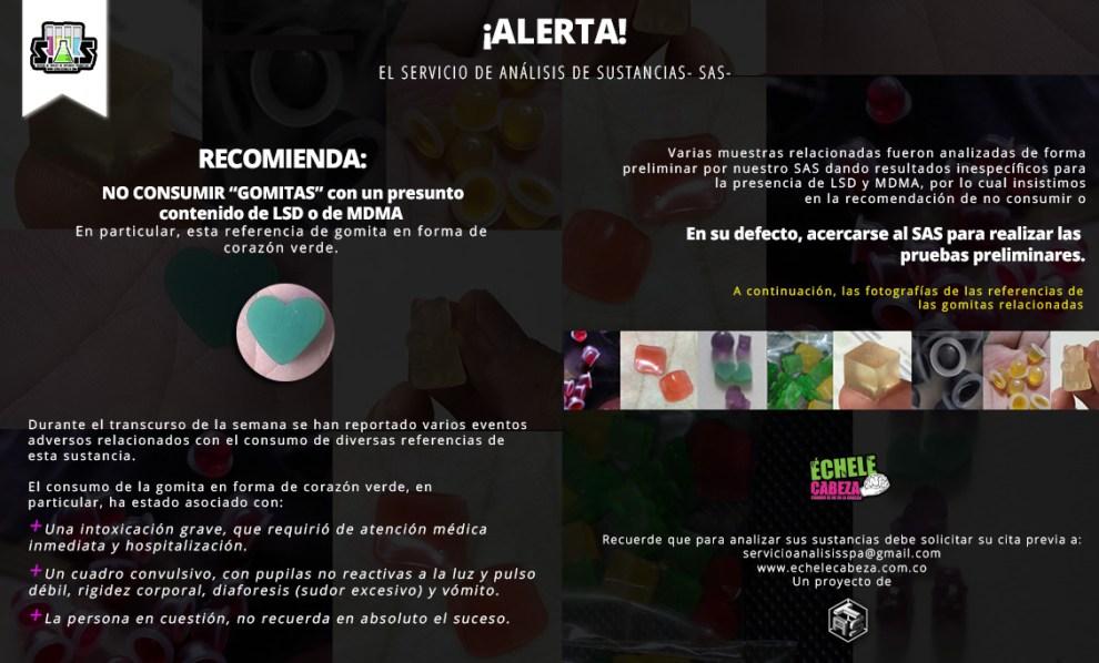 alertas-infograficas-gomitas