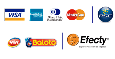 tarjetas-pay-on-line